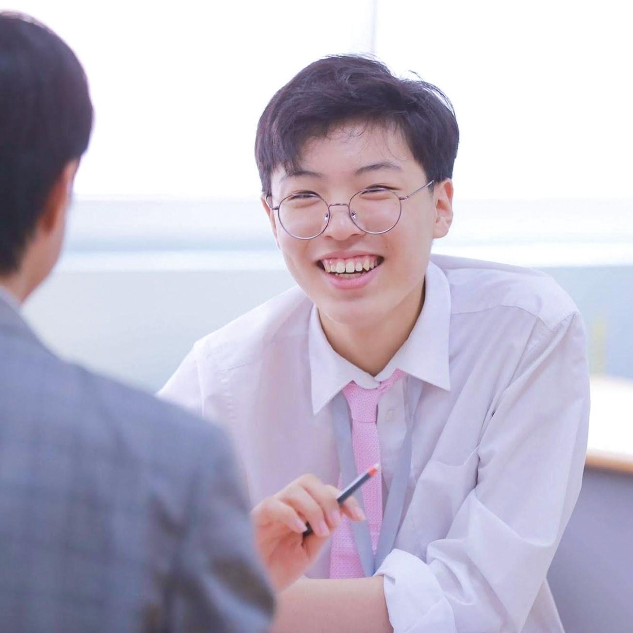 Hoseong